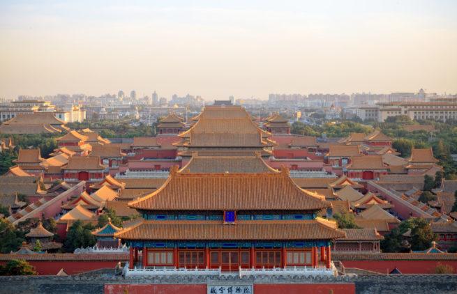 01-Cidade-Proibida-Pequim
