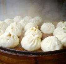 02-Baozi-pão-chinês