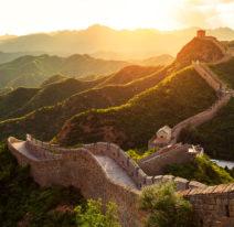 02-Grande-Muralha-da-China-Arreadores-de-Pequim