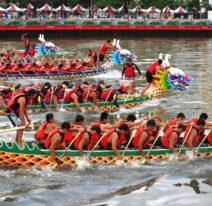 03-Chineses-participam-do-tradicional-Festival-do-Dragão