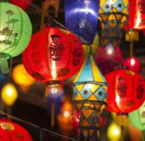 05-Lanternas-Chinesas-se-espalham-por-pontos-tur°sticos-para-o-Festival-das-Lanternas