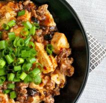 05-Tofu-apimentado