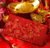 07-Hóngbāo-envelope-tradicional-entregue-com-dinheiro-dentro-nos-casamentos-e-Ano-Novo-Chines