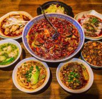 07-Prato-tipicos-apimentados-da-provincia-de-Sichuan