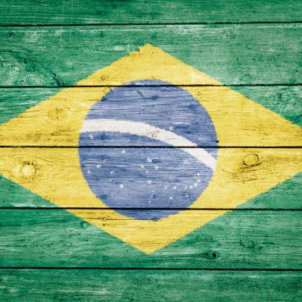 curso-portugues
